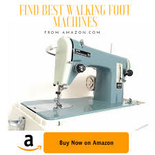 an entire blog that speaks about not only the sewing machines but also gives you insights of some of the best machines available on the market today