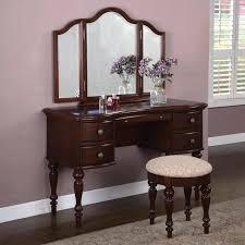 modern vanity desk white vanity set makeup dresser with lights modern vanity table mirrored vanity table