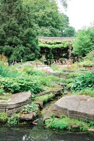 being at the boerner botanical gardens and being able to take in some much needed quiet time while viewing the beautiful landscape could not have been a