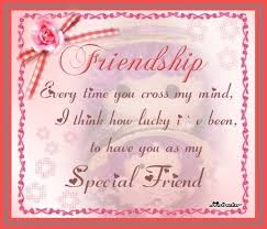 Inspirational Friendship Poems Friendship Quotes Inspiring Awesome Inspirational Valentines Day Quotes For Friends