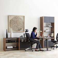 modular office furniture modular office bdi furniture