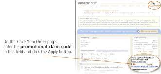 - Redeem Discount How Amazon Employee Best To Code