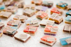 winter wedding favours ideas,winter wedding gift ideas, itakeyou co uk Wedding Giveaways Uk give a wedding favours that really mean something, wedding giveaway contest