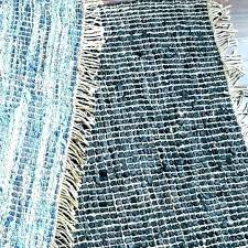 denim rag woven rug denim rag rug denim rug small size of rag rugs for denim rag woven rug