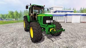 john deere b tractor manual motor replacement parts and diagram john deere b tractor manual motor replacement parts and diagram