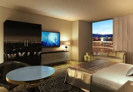 Planet Hollywood Suites 2 Bedroom Suite Planet Hollywood Rock Star Room Renovation Las Vegas Blog