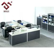 office cubicle design layout. Cubicle Design Office Modern Simple Samples . Layout