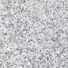 Slab salt and pepper granite texture seamless 02221