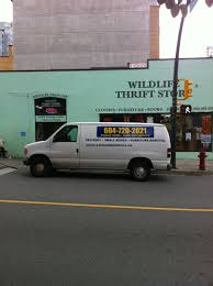 Donation Companies That Pick Up Furniture Donation Pick Up Drop Off The Wildlife Thrift Store
