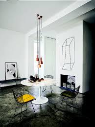 Knoll Loncin Interieur A Beautiful Home