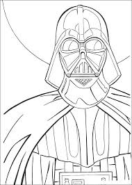 Assassins Creed Coloring Pages Timelinerepairinfo