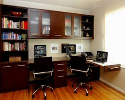 home office layouts. Superb Small Home Office Layouts Design Layout Interior Decor: Full Size