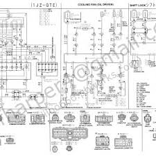 wiring diagram 1jzgte wiring diagram pdf of 1jz gte 1 images for 1jz engine wiring diagram wiring diagram 1jzgte wiring diagram pdf of 1jz gte 1 images for images for 1jzgte wiring