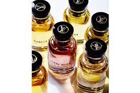 louis vuitton perfume. louis vuitton perfume