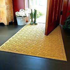indoor entry rugs low profile entry rugs indoor entry mat indoor throughout indoor entry rugs ideas