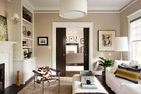 beige living room walls. Delighful Beige Clairemont Whole House Renovation Contemporarylivingroom For Beige Living Room Walls E