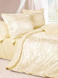 """<b>Комплект постельного белья</b> """"Герцогиня"""" <b>ECOTEX</b> 2167246 в ..."""