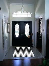 4x6 entry rug entry way rug entry rugs entryway rug options hi sugarplum entry way rugs 4x6 entry rug