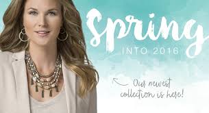 findyourpdstyle using premier designs jewelry to expand your wardrobe and enhance your style
