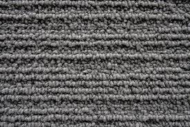 Berber Carpet in Birmingham Birmingham