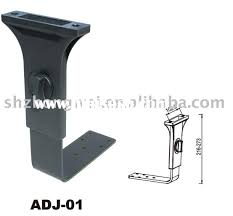 Office Chair Parts Replacement Office Chair Parts 104 Home Design On Replacement
