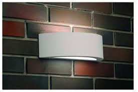 Настенный <b>светильник Nowodvorski Gipsy</b> Luk <b>2410</b> - купить в ...
