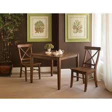 Kitchen Table Sets Under 300 Unfinished Wood Dining Chairs Benches Kitchen Dining Room