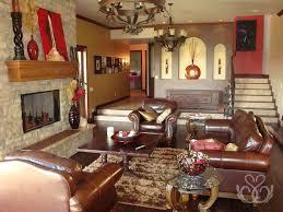 Rustic Furniture Living Room Rustic Country Living Room Design Furniture Tedxbcit