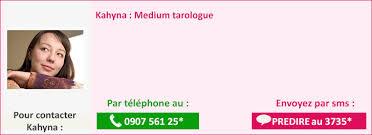 tchat en ligne gratuit belgique