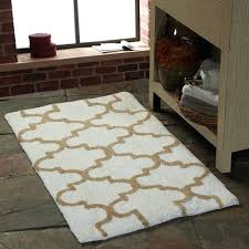 unique bathroom rug full size of small bath rug ideas modern round rh bagus co