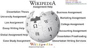 assignment help   com