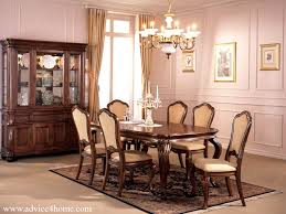 Traditional Dining Room Tables Wonderful With Photos Of Traditional