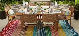outdoor cushions patio dinnerware and big and beautiful umbrella all now available at canadian tire stores across the country  on canadian tire outdoor wall art with avril loreti blog news events and inspiration avril loreti