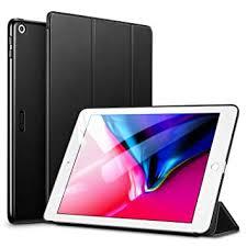 ESR Yippee Trifold Smart Case for iPad 9.7 2018 ... - Amazon.com