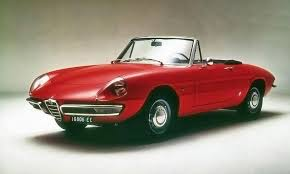 alfa romeo spider 1966. Simple Romeo 1966 Spider 14 12 Alfa Romeo With E
