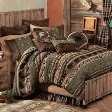 cabin bedding sets bedding sets cabin