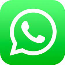 WhatsApp: A guide for parents