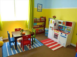 large size of playroom top fine childrens area rugs kids playroom ideas small space into