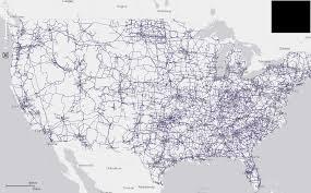 Who Controls The Power Grid In Usa Peguru