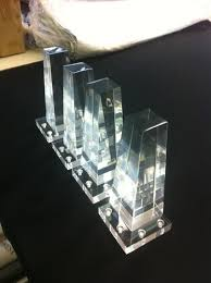 furniture legs acrylic lucite.  acrylic ebay lucite legs to furniture legs acrylic lucite