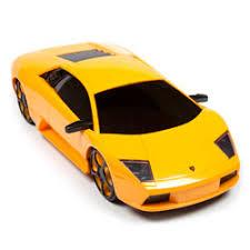 jada toys rc cars helicopters trucks diecast jada toys lamborghini murcielago 1 16 rtr electric rc car