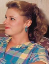 Angela Dee Sizemore (1960-1994) - Find A Grave Memorial