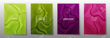 simple covers simple covers linear design fluid curve shapes geometric lines