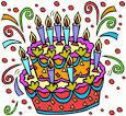 Сценарий на день рожденья начальнице