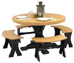 Round Kitchen Table For 4 Round Kitchen Table Sets Small Round Kitchen Table Kitchen Full