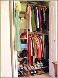 cloth wardrobe closet organizer idea designed by home storage ideas home renovation ideas app