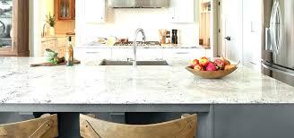 quartz vs granite countertops mississauga pros and cons white in kitchen