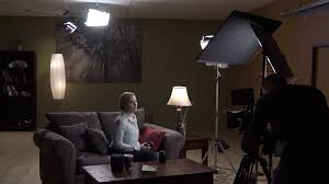 Movie Lighting Techniques Always Ask Yourself These 12 Questions Before Lighting Any
