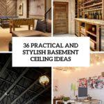 easy eye basement lighting. Basement Ceiling Ideas With Also Easy Wall Designs On A Eye Lighting D