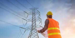 Aep Signs 5 Year Contract With Power Engineers